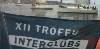 Regata Interclubs Empordà