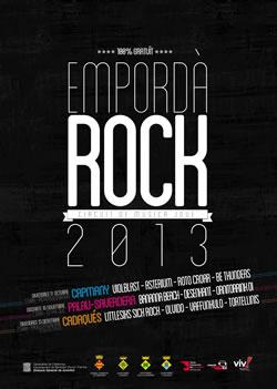 Empordà Rock