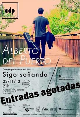 Alberto del Puerto