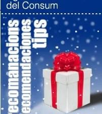 Agència Catalana de Consum