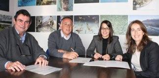 Federació de Confraries de Pescadors de Girona