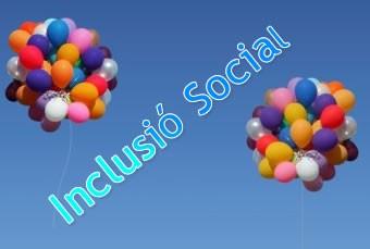 Premis Inclusió Social