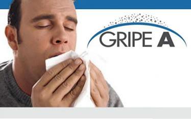 Grip A