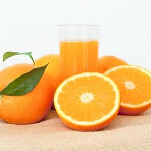 Auc de taronja
