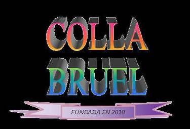 Colla Bruel