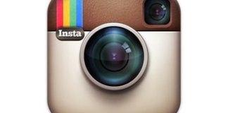 Instagram your city