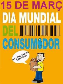 Oficina d'Informació al Consumidor