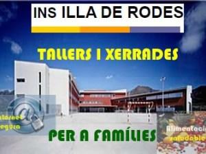 Institut Illa de Rodes