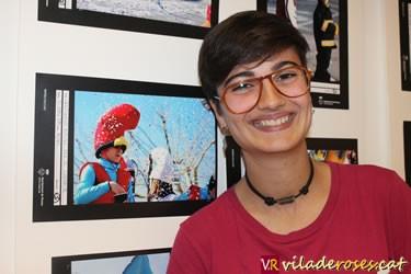 Concurs de fotografia Carnaval de Roses 2014