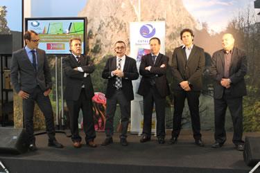 Associació d'Estacions Nàutiques de Catalunya