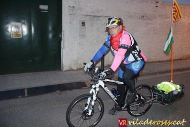 Baròmetre de la bicicleta 2014