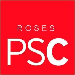 PSC-PM de Roses