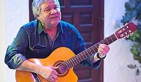 Mario Carva