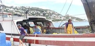 Pescadors de Roses