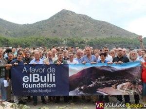 elBulli Foundation