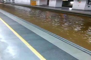 TGV Girona