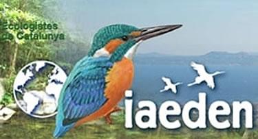 IAEDEN-Salvem l'Empordà