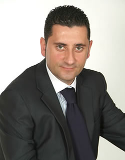 Manel Escobar