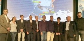 Tour de França a Vela 2015