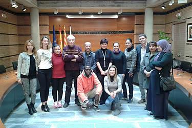 Oficina de Català