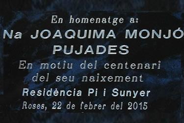 Medalla Centenària de la Generalitat