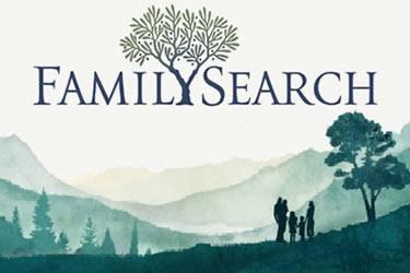 Curs de recerca d'avantpassats