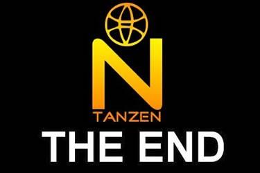 Associació TANZEN