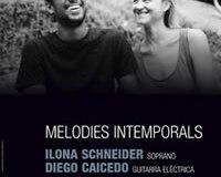 Melodies Intemporals
