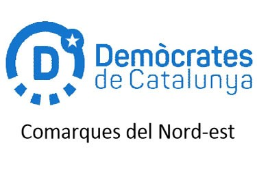Democràtes de Catalunya