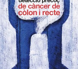 Programa de detecció precoç del càncer de còlon i recte