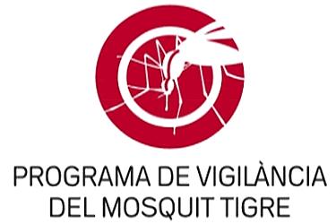 Programa de Vigilància del mosquit tigre