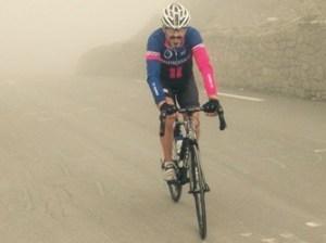 De Roses a Hondarribia en bicicleta en només 2 dies