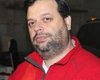 Sergio Cayuela