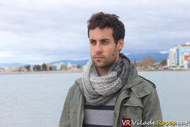 Hèctor Ruiz