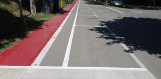 Noves places d'aparcament a Empuriabrava