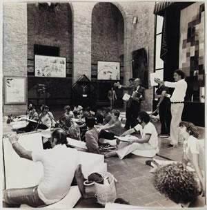 Amics dels Museus Dalí