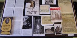Documents del 18 de juliol de 1936