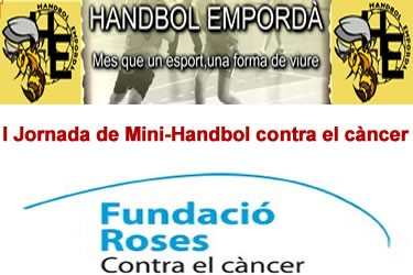 Club Handbol Empordà