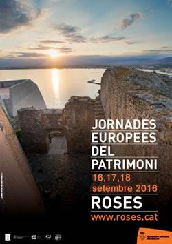 Jornades Europees del Patrimoni