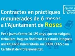 Ajuntament de Roses