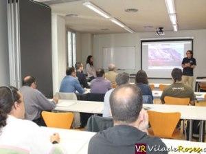 Manual dels hàbitats litorals de Catalunya