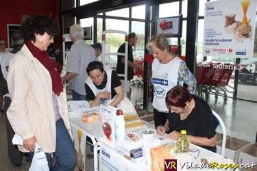 Fundació Solidaritat Carrefour