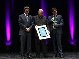 Premi G! de Turisme