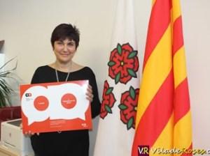 Ajuntament de Roses el millor de Catalunya
