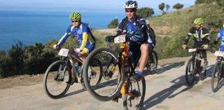 VII Bike Marató del Cap de Creus