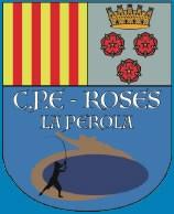 X Lliga Social de Surfcàsting del CPE Roses La Perola