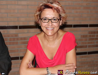Olga Simarro