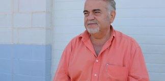 Pere Gotanegra