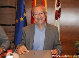 Carles Pàramo