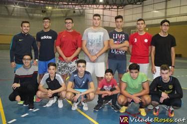 Esports en Xarxa
